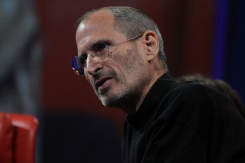 Steve-Jobs interview at D8 (67)