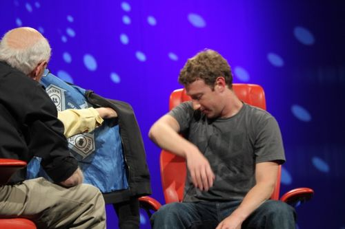 Mark-Zuckerberg interview (28)