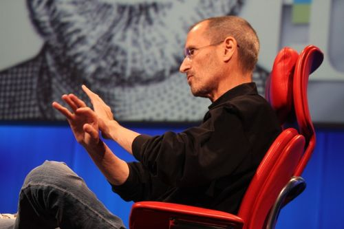 Steve-Jobs interview at D8 (32)