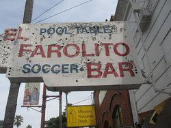 Rsz_farolito