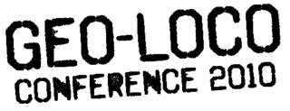 Geoloco-conf-logo (4)
