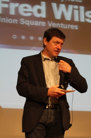 Fred-Wilson does keynote (9)