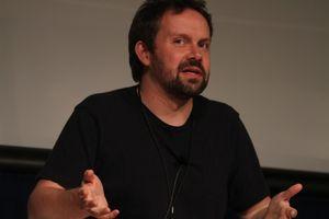 Tom-Coates geo-loco expert (3)