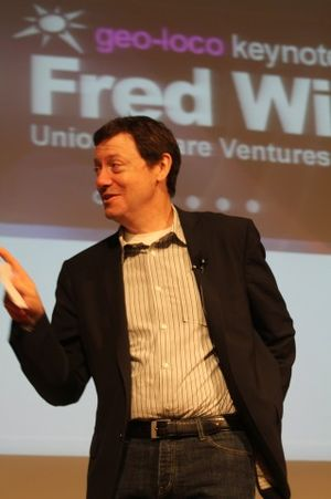 Fred-Wilson does keynote (7)