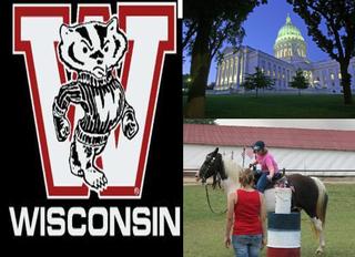 Wisconsin final