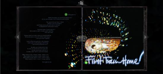 Omobono Blog - 3DiCDthumb