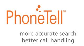 Phonetell