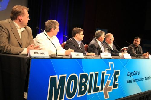 Mobilize VC Panel (4)