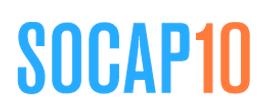 SOCAP10