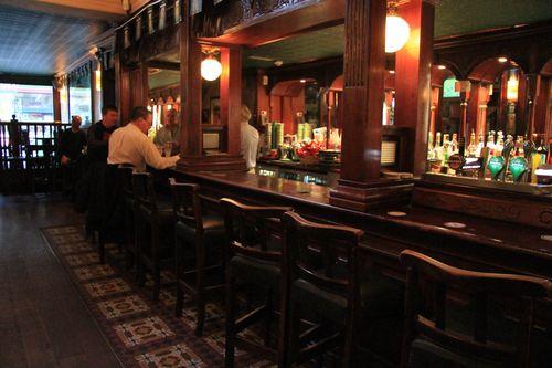 Cassidys pub (9)
