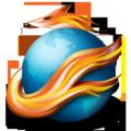 Firefox2005-icon