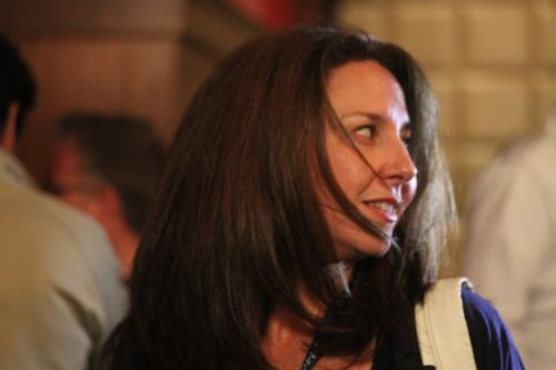 Opening Night VIP Reception 140conf #140conf (20)
