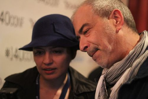 Opening Night VIP Reception 140conf #140conf (21)