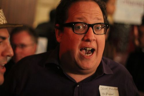 Opening Night VIP Reception 140conf #140conf (47)