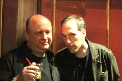 Opening Night VIP Reception 140conf #140conf (57)