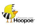 Hoopoe-logo1