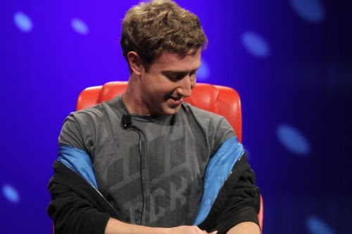 Mark-Zuckerberg interview (26)