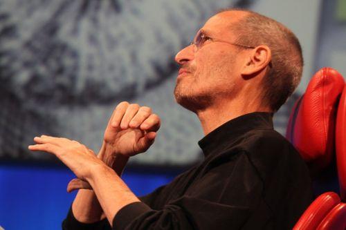 Steve-Jobs interview at D8 (26)