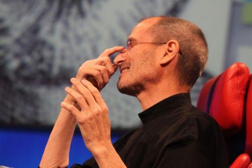 Steve-Jobs interview at D8 (25)
