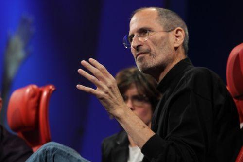 Steve-Jobs interview at D8 (41)