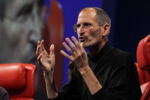 Steve-Jobs interview at D8 (46)