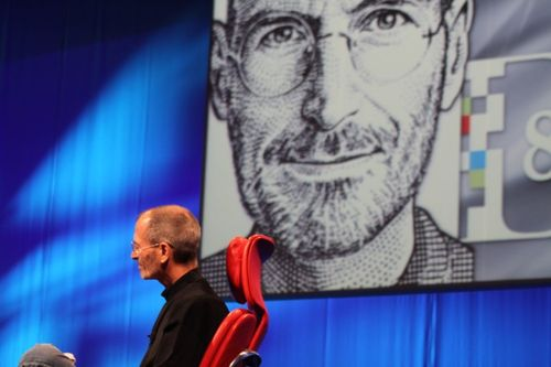 Steve-Jobs interview at D8 (10)