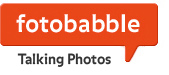 Fotobabel-logo - NEW