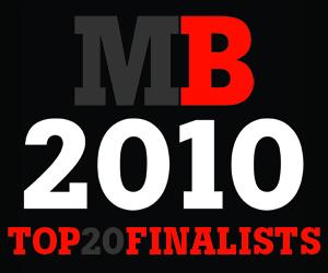 Mobilebeatfinalists