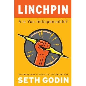Linchpin.