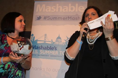 Mashable event (31)