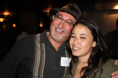 Patrick-Houstin and Dana-Oshiro of Netshelter (1)