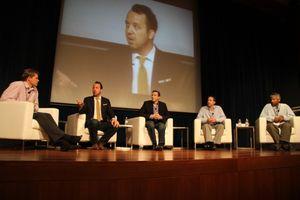Big Brand Deals panel (5)