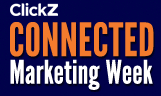 Clickz marketingweek