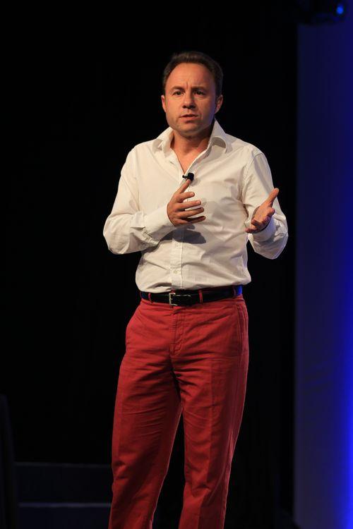 Zappli CEO (3)