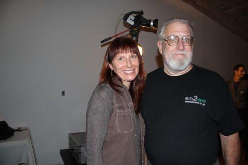Renee-Blodgett and captain crunch (2)