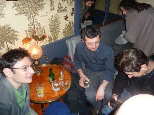 Founders dinner at leweb (35)