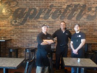 Capriottis vegas corey melendrez owner tony and mike (9)