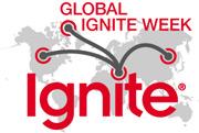 Globalignite