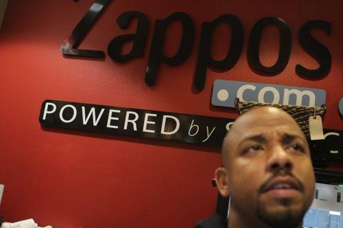 Zappos visit jan 2011 (5)