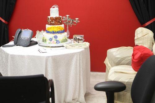 Zappos visit jan 2011 (189)