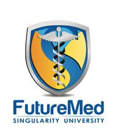Futuremed logo