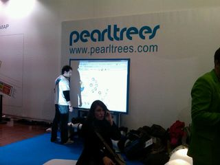 Pearltrees2