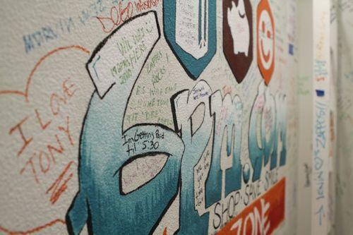 Zappos visit jan 2011 (148)