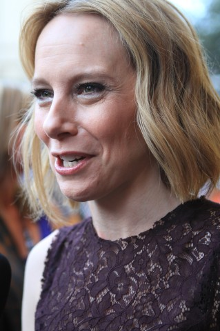 Melanie Lynskey, Amy Ryan win win red carpet (12)