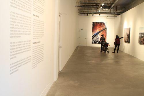 JR ted prize winner exhibit (5)