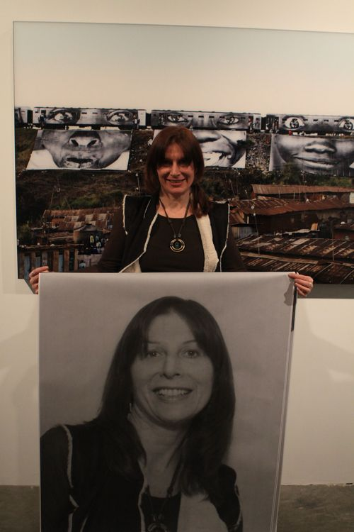 JR ted prize winner exhibit (34)