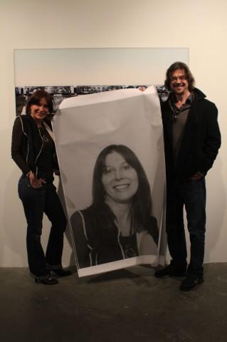 JR ted prize winner exhibit (41)