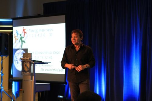 Peter-Diamandis kick off night1 (3)