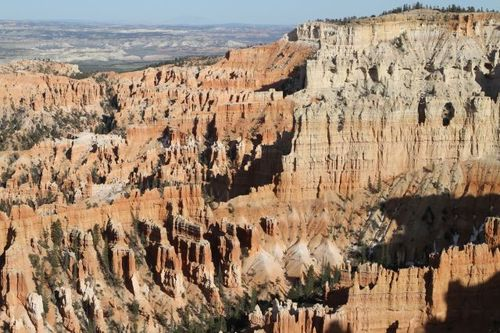 Bryce Canyon from Inspiration Point (48)