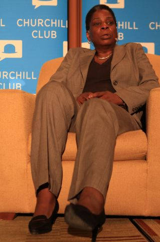 Ursula-Burns Xerox at churchillclub (16)